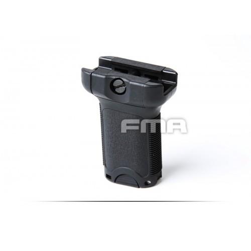 FMA Compact Vertical Grip