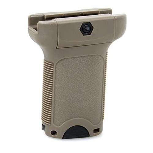 FMA Compact Vertical Grip