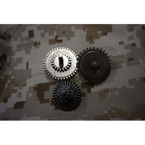 BattleAxe Genuine Normal Torque Gear Set
