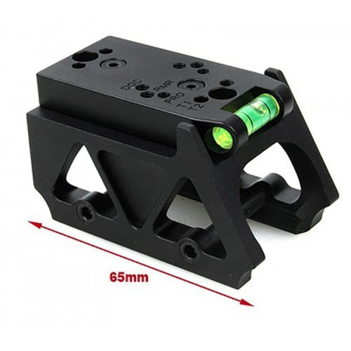 Sotac Gear Universal Sight Mount Set