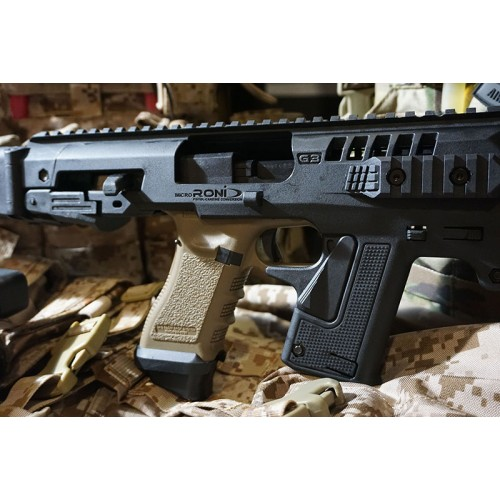 Original CAA Micro Roni Kit for Glock (2017 Version)