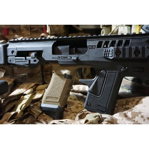 CAA Micro Roni Kit for Glock (2017 Version)