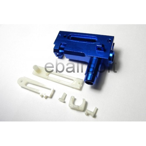 5KU CNC Aluminum Hop-Up Chamber for Marui AK