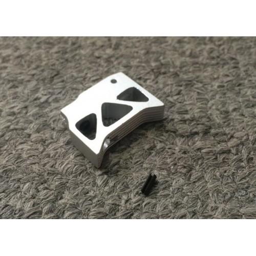5KU Aluminum Trigger for Marui M1911