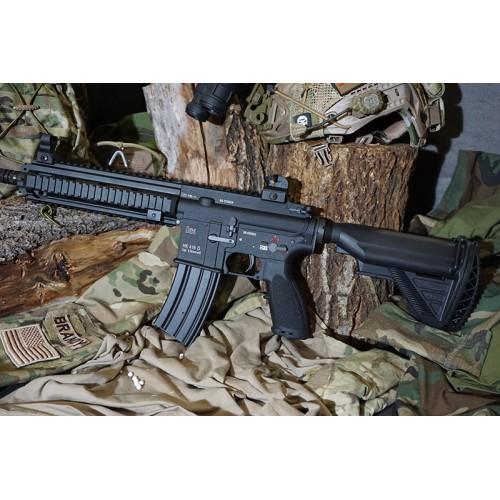 Umarex (VFC) HK416D V2 AEG Carbine