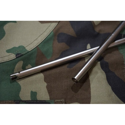 Maple Leaf Rifle 6.02 Precision Inner Barrel
