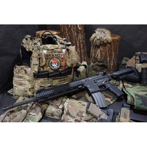 Umarex (VFC) HK416 M27 IAR AEG Carbine