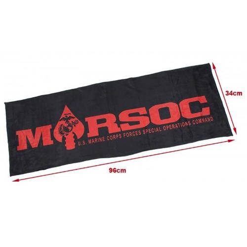 TMC Marsoc Style Towel