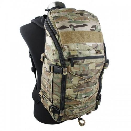 Pantac XBP Assault Backpack