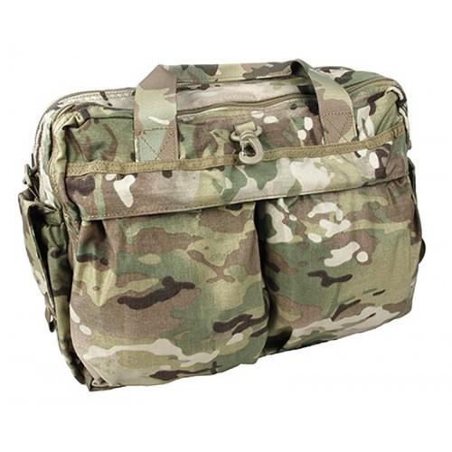 Pantac Standard SOF Tool Bag