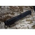 5KU CNC Aluminum Slide for Marui Glock 18