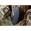 L&G 500 Rds Wing-Up AK47 Series AEG Magazine