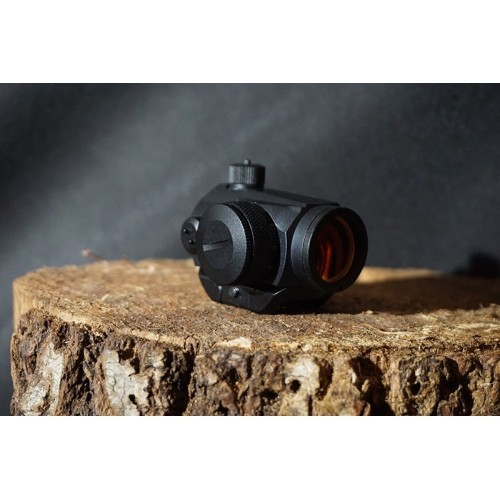 Hero Arms Micro T1 Red Dot Sight