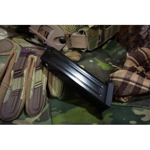 Umarex (VFC) 24Rds VP9 Series GBB Pistol Magazine