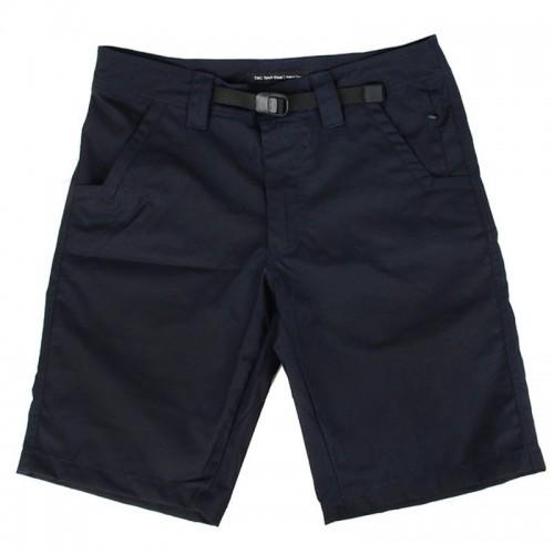 TMC 374B Camo Shorts