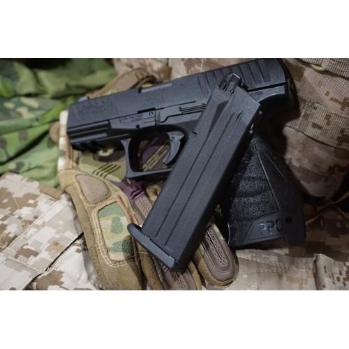 Umarex 20Rds HK45CT Series Pistol Magazine