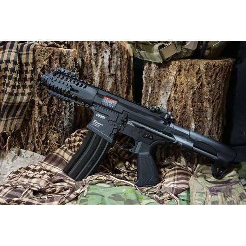 G&G ARP556 CQB AEG Rifle