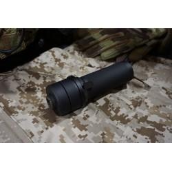 5KU PSB-1 Mini AK Silencer