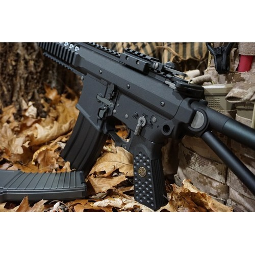 WE 10 Inch PDW GBB Carbine