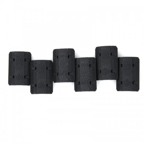 TMC M-Lock Type 2 Rail Cover Set