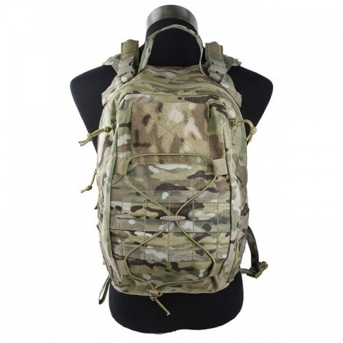 TMC Modular Assault Pack