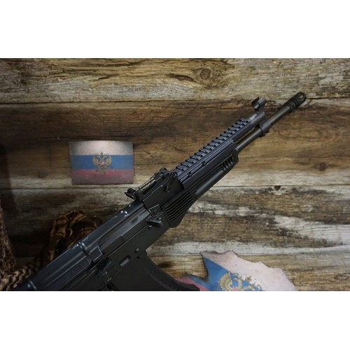 Arrow Dynamic (E&L OEM) AK74 KTR AEG Rifle