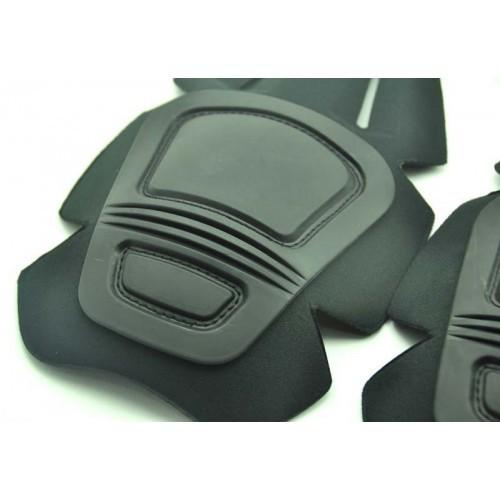 TMC CP Style Knee Pads set