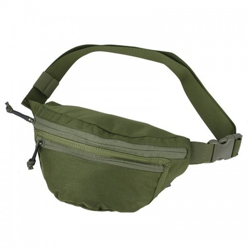 TMC Nut Rick Tactical Waist Bag