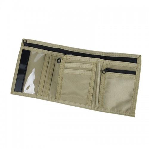 EDC Gear Lightweight Wallet