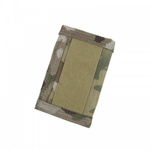 EDC Gear Lightweight Card Holder