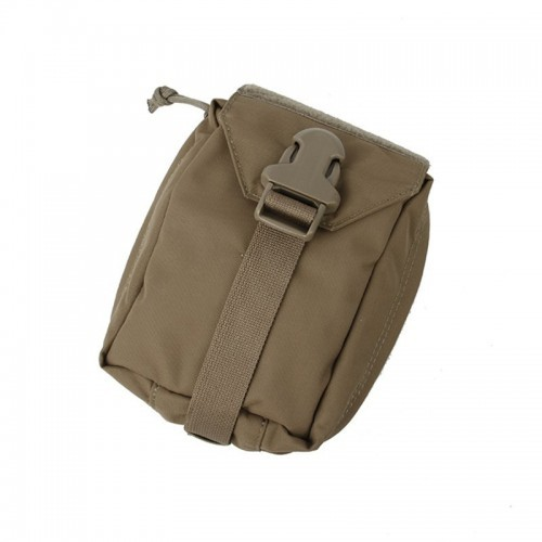 TMC Small Size Medical Pouch