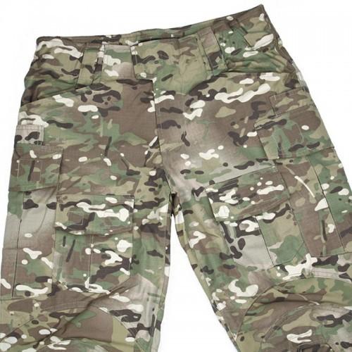 TMC Gen3 Original Cutting Combat Trouser with Knee Pads (2018 Version)