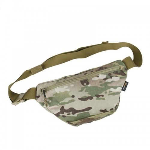 TMC Nut Rick Tactical Waist Bag