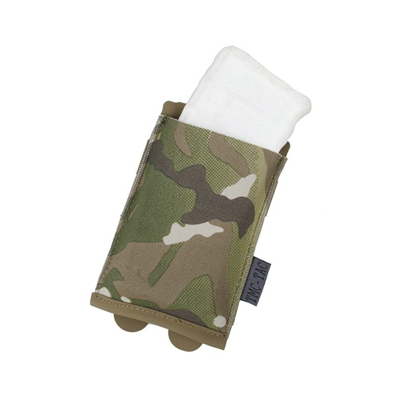 TMC Tactical Strike Single Mag Pouch (2018 Version)