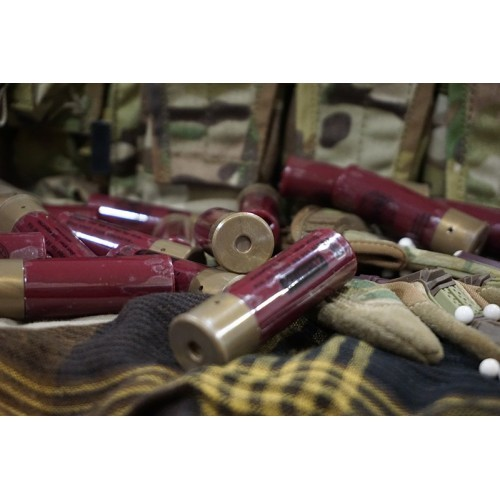 Golden Eagle M870 30Rds Shotgun Shell Set