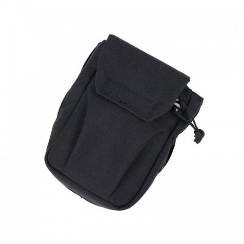 TMC Small Size Padded Pouch