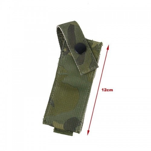 TMC Tactical Medical Shear Pouch