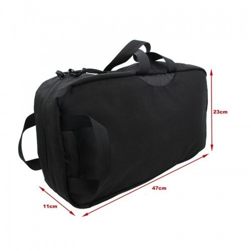 TMC Low Profile Grab and Go Pack