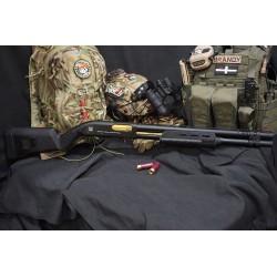 Salient Arms International Mark II SAI M870 Shotgun