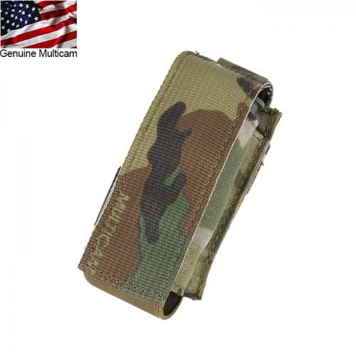 TMC Single 40MM Grenade Pouch