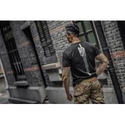 TMC HK416 Style One Way Dry T Shirt
