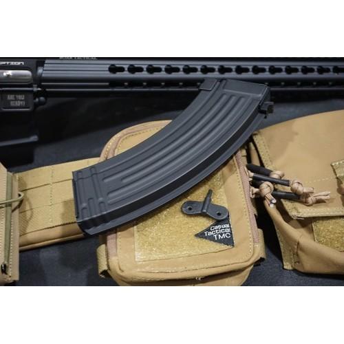 JG 500Rds AK Series AEG Magazines