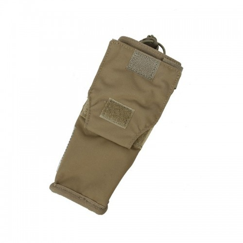 TMC PRC148 Holster Radio Pouch