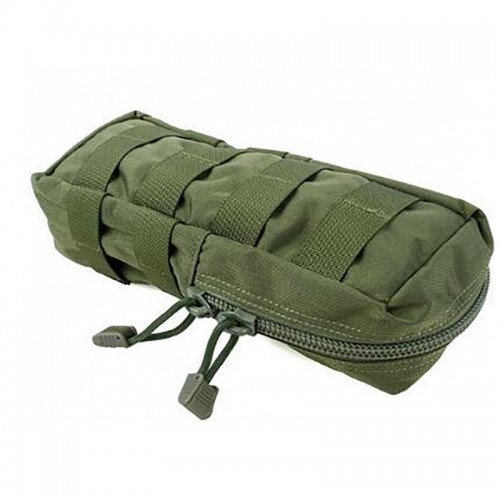 TMC Upright GP Pouch (Oliver Green)