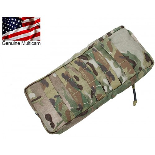 TMC CP style Hydration Pouch