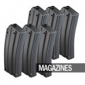 GBB CARBINES MAG