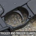 Triggers and Trigger Guards